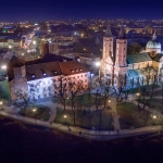 Katedra_001