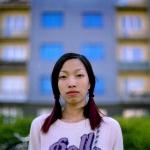 Nikon F5 | Kodak Color 100 | C-41 Tetenal | Epson V750