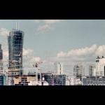 Pentacon SIX; 120/2.8 | Kodak Vision3 500T@125 | Tetenal 28*C | Epson V750