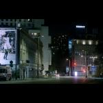 Pentacon SIX | Kodak Vision 500T@100 | Tetenal 25*C | Epson V750