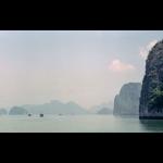 Pentacon SIX | Kodak Vision 3 200T @100 | Tetenal 27*C 22min. | Epson V750