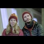 Gryzia i Pietrek | Pentacon SIX | Kodak Vision3 500T | Tetenal 25*C | Epson V750
