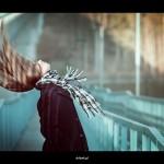 angie_14