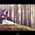 angie_las_11