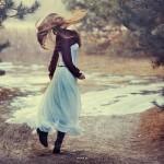 angie_las_17