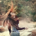 angie_las_23