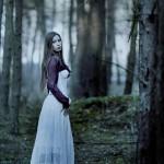 angie_las_26