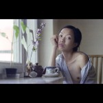 Pentacon SIX | Kodak Vision 2 500T@125 | Tetenal 28*C | Epson V750