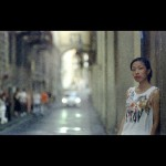 Pentacon SIX | Kodak Vision 2 500T@125 | Tetenal 25*C | Epson V750