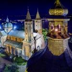 Katedra_010