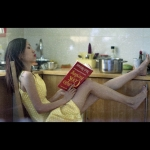 Pentacon SIX | Kodak Vision 2 200T@100 | Tetenal 25*C | Epson V750