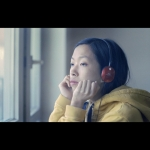 Pentacon SIX | Kodak Vision 2 200T | Tetenal 25*C | Epson V750